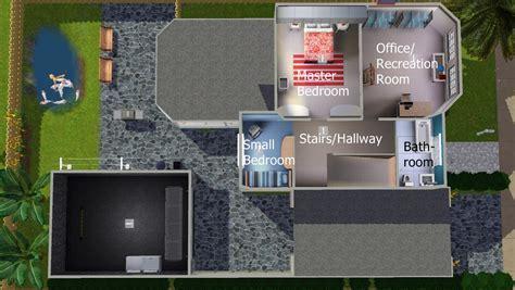 Mod The Sims   Beautiful Beach Vista