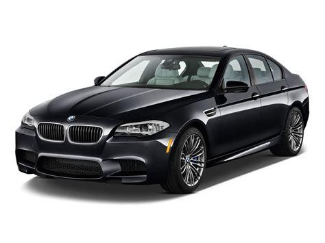 BMW Car : Bmw Bayerische Motoren Werke Car Wallpapers