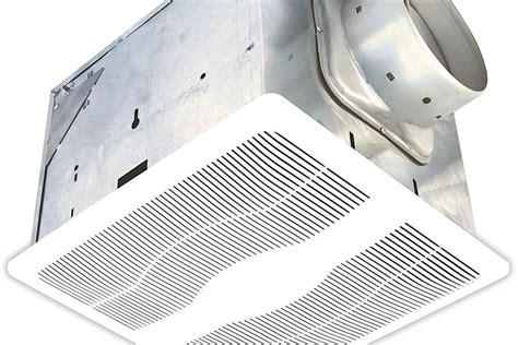 humidity sensing bathroom fan smart sensor air king humidity sensing bath fan