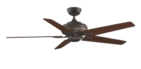 outdoor ceiling fan no light style ideas ceiling fans no light ozsco com