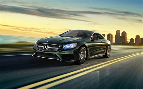 mercedes wallpaper 2017 mercedes s class coupe 2017 hd wallpapers