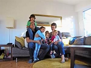 Haus Der Familie Stuttgart : programm vom haus der familie wellcome f r alle familien ~ A.2002-acura-tl-radio.info Haus und Dekorationen