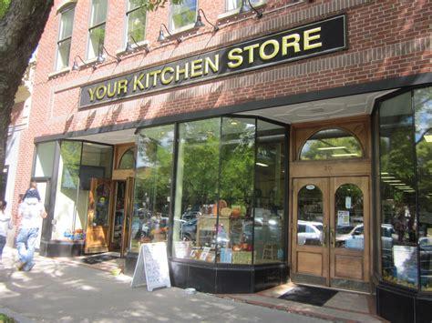 kitchen store  foodie pilgrim