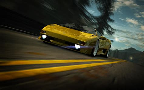lamborghini diablo sv nfs world wiki fandom powered