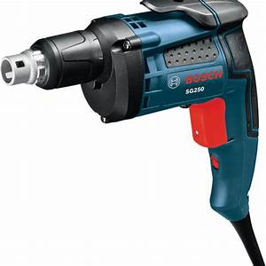 Power Tools Archives - Trent Hire and Sales