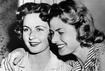 1957, daughter, Ingrid Bergman, mother, My Pride and Joy ...