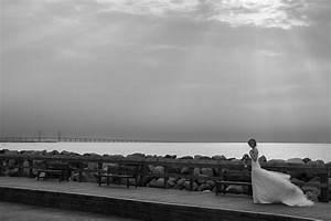 Hyra brudklänning malmö