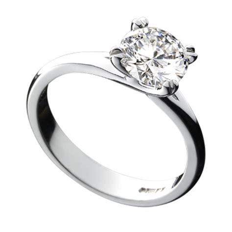 design a ring ring designs ideas myshoplah