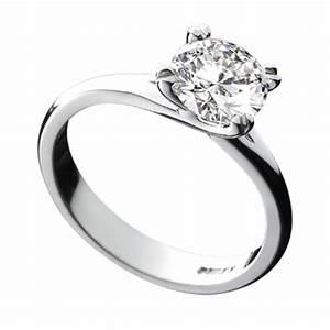 diamond ring designs ideas myshoplah With mens wedding rings near me