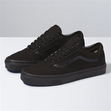 canvas  skool shop shoes  vans