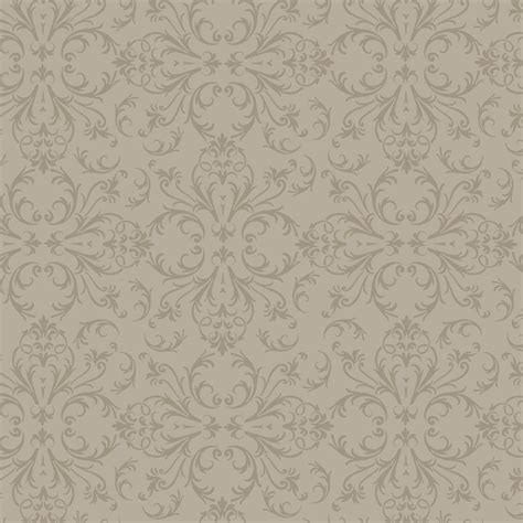 stencil ease victorian baroque wall  floor stencil