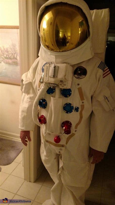 apollo  suit costume photo