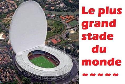 le plus grand escalier du monde le plus grand stade du monde record du monde le site des records