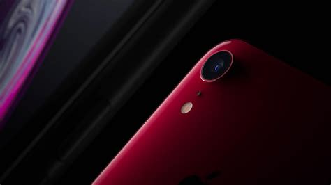 iphone xr vs iphone 8 battle of the affordable iphones expert reviews