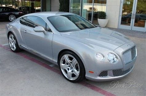 buy car manuals 2009 bentley continental head up display buy new 2009 bentley gtc replica kit in palm bay florida united states