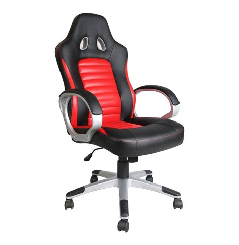 office racing chair gaming chair 30573