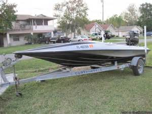 Speed Boats For Sale In Fl Images