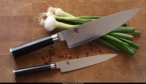 album couteaux japonais shun classic la coutellerie des chefs
