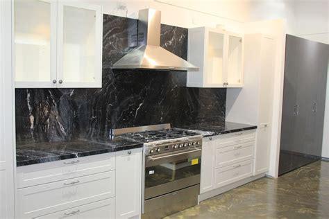 large kitchen island ideas marble kitchen benchtops melbourne marble granite