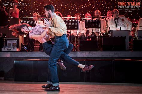 swing n milan swing n milan al via la sesta edizione moda style