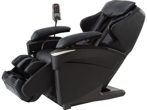 shiatsu leather like ma73 los angles used chairs