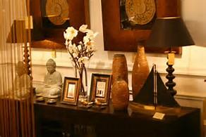 HD wallpapers wohnzimmer ideen afrika www.awalldhddesktop.ml