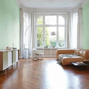 Zimmer Farben Jugendzimmer : jugendzimmer farbe ~ Michelbontemps.com Haus und Dekorationen