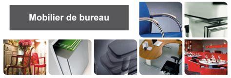 fournisseur fourniture de bureau 28 images 201 quipez compl 232 tement votre bureau avec