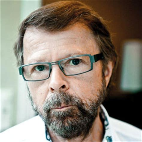 bjoern ulvaeus dead  abba  frontman killed