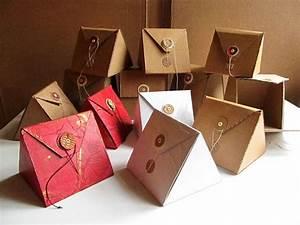 Boite Cadeau Bijoux : dentelle de carton sarreve ~ Teatrodelosmanantiales.com Idées de Décoration