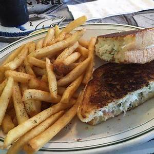 Betty's Fish & Chips - 72 Photos & 229 Reviews - Seafood ...