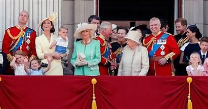 Monarchy Britain Rid