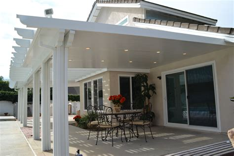 patio covers gallery corona patio covers patio covers riverside