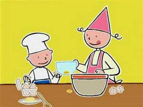 la cuisine est un jeu d enfant la cuisine est un jeu d enfants mousse au chocolat les gourmandes