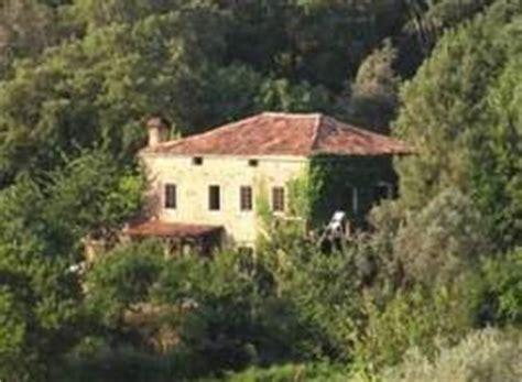 maison a vendre au portugal eco habitat petites annonces courtes et gratuites page 2 les petites annonces de l