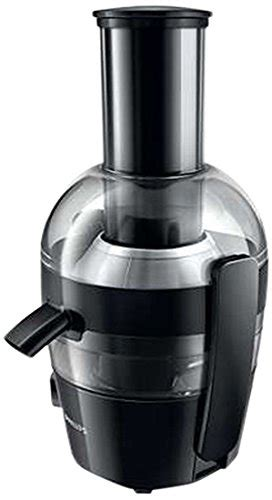 philips hr1855 viva collection juicer price and offers in india findonwebs