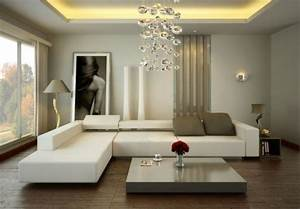 Furniture furniture beautiful modern living room layout for Position of furniture in living room
