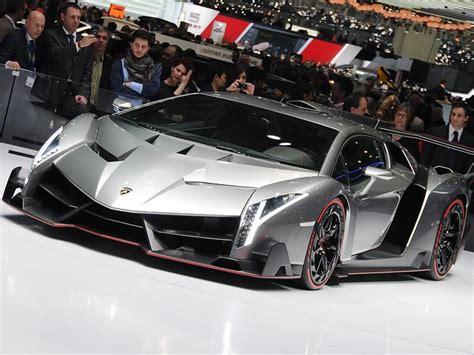 Astoņas dārgākās un ekskluzīvākās mašīnas pasaulē in 2020 ...