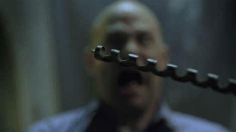 torturous featured short film