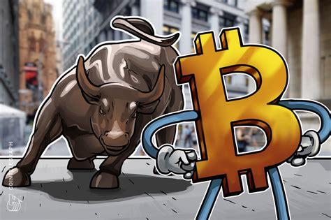 El precio de bitcoin se conoce a veces como el precio de btc. El precio de Bitcoin sufre una corrección, pero los ...