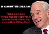 Martin Luther Anti Semitic Quotes. QuotesGram