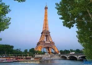 Travel Destinations - Travel Advice Travel Destinations