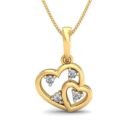 Heart Necklace Pendant 004 Ct Diamond Gift For Her Solid Gold. Mummy Necklace. Thin Titanium Watches. Emerald Anniversary Band. Men's Jewelry Store. 14k Gold Bangle Bracelet. Online Jewellery Sites. Dimond Chains. Solid Gold Watches
