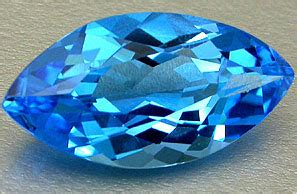 Blue Topaz Tp 0007 product detail specialgifts for jewelry gemstones