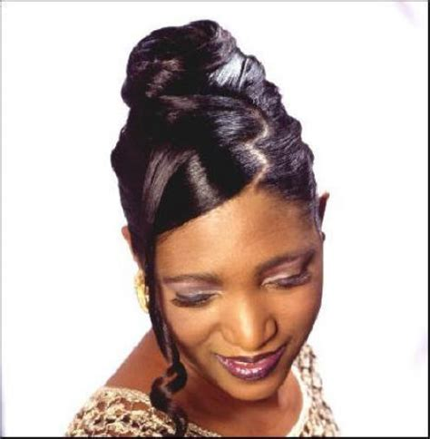 Black Hairstyles In The 90s by 90s Hairstyles For Black 90s Hairstyles For Black