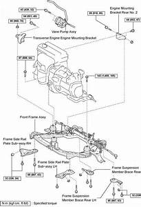 Partial Engine Assy Azfefrom July Components