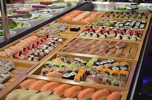 Sushi Hamburg Wandsbek : kaiser pavillon hamburg restaurant reviews photos ~ Watch28wear.com Haus und Dekorationen