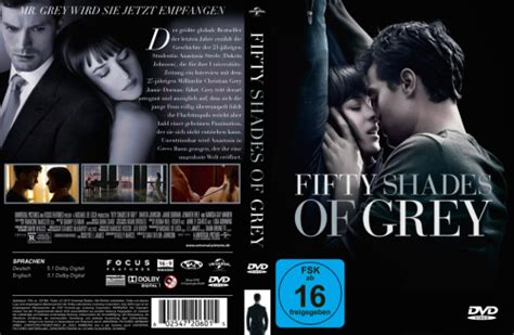dvd shades of grey 2 and other cruelties