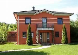 Haus Entrümpeln Kosten : fertighaus ausbauhaus baukosten sparen ~ A.2002-acura-tl-radio.info Haus und Dekorationen