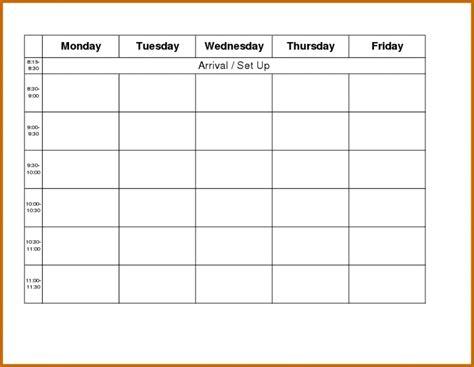 academic calendar   nus calendar inspiration design